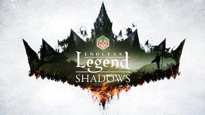 Endless Legend - Shadows per PC Windows