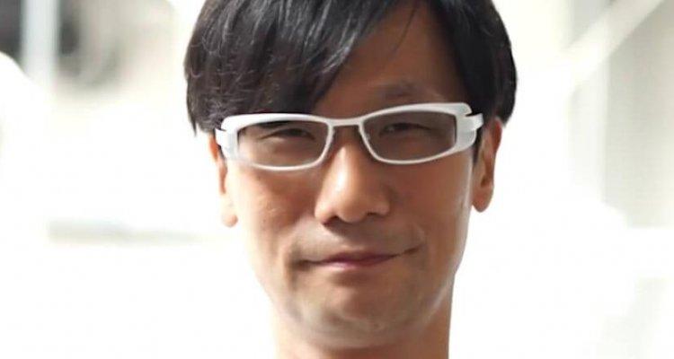 Hideo Kojima parla della sfida del diventare indipendente, è comunque grato a Konami