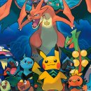 Un nuovo trailer italiano per Pokémon Super Mystery Dungeon