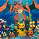 Pokémon Super Mystery Dungeon e Street Fighter V scavalcano FIFA 16 nelle classifiche italiane
