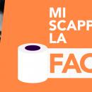 Mi scappa la FAQ - Le risposte di Alessio Pianesani