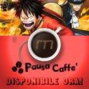 One Piece: Pirate Warriors 3 e molto altro nella Pausa Caffè di oggi