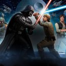 Star Wars: Galaxy of Heroes è ora disponibile su App Store e Google Play