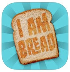 I am Bread per iPhone