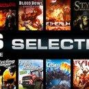 Fine settimana di sconti su Steam per il catalogo di Focus Home Interactive
