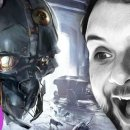 Stasera il Long Play di Dishonored: Definitive Edition