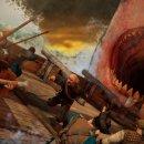 Annunciato Man O' War: Corsair, un nuovo titolo basato su Warhammer