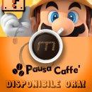 Una Pausa Caffè dedicata a Nintendo: Mario Maker, NX e il futuro
