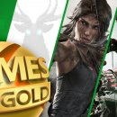 Games with Gold - Settembre 2015