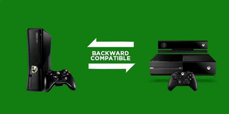 Una lista provvisoria di tutti i titoli Xbox 360 compatibili con Xbox One