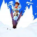 """Vediamo i primi due episodi dell'anime """"Ride On!"""", pubblicato per promuovere il lancio di Monster Hunter Stories"""