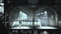Calvino Noir - Trailer di lancio