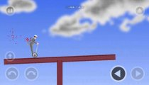 Happy Wheels - Trailer