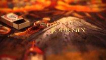 Broken Sword 5: la Maledizione del Serpente - Trailer di lancio su Xbox One