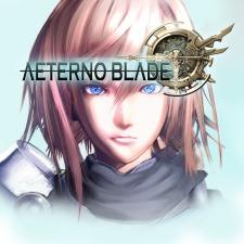 AeternoBlade per PlayStation 4