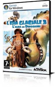 L'Era Glaciale 3: L'Alba dei Dinosauri per PC Windows