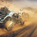 Mad Max - Videorecensione
