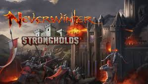 Neverwinter: Strongholds per PC Windows