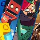PlayStation Plus - settembre 2015
