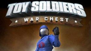 Toy Soldiers: War Chest per PC Windows