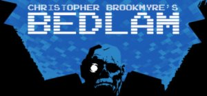 Bedlam per PlayStation 4