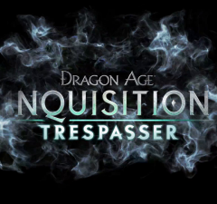 Dragon Age: Inquisition - Trespasser per PC Windows