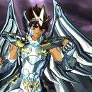 Saint Seiya: Soldiers' Soul arriva su PC attraverso Steam