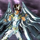 Saint Seiya: Soldiers' Soul è disponibile su PlayStation 3 e PlayStation 4