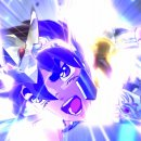 Saint Seiya: Soldiers' Soul in un lungo streaming di Bandai Namco