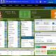 Football Manager 2016 arriva il 13 novembre, prime immagini
