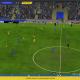 Football Manager 2016 - Un video sul nuovo motore dei match