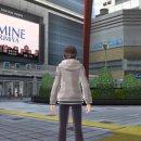 Tokyo Xanadu - Primo gameplay giapponese