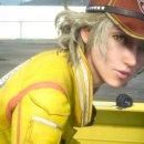 Hajime Tabata minaccia: se si andrà troppo oltre con le mod porno per Final Fantasy XV, i prossimi Final Fantasy non saranno moddabili