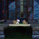 Un video presenta la modalità multiplayer de La Grande Avventura di Snoopy