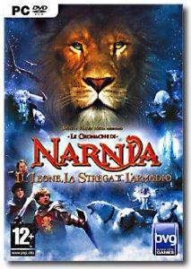 Le Cronache di Narnia: il Leone, la Strega, l'Armadio per PC Windows
