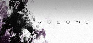 Volume per PlayStation 4