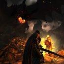 Dragon's Dogma: Dark Arisen, immagini a confronto