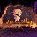 The Binding of Isaac: Afterbirth sarà disponibile dal 30 ottobre su PC