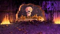 The Binding of Isaac: Rebirth - Trailer con la data del DLC Afterbirth