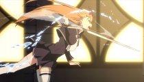 Tokyo Xanadu - Trailer TGS 2015