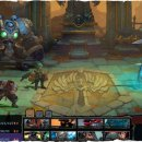 Battle Chasers: Nightwar è disponibile da oggi su PC, PlayStation 4 e Xbox One