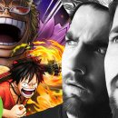 Stasera il Long Play di One Piece: Pirate Warriors 3