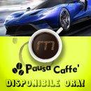 Forza Motorsport 6 e la nuova Apple TV nella Pausa Caffè di oggi