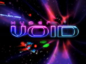 Hyper Void per PlayStation 4