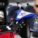 Forza Motorsport 6 - Sala Giochi