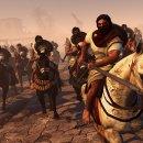 Total War: ATTILA - Empires of Sand Culture Pack - Il trailer e le immagini di annuncio