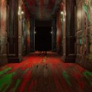 Layers of Fear arriva anche su PlayStation 4