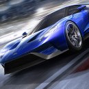 Forza Motorsport 6 - Videorecensione