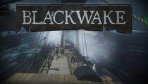 Blackwake - Trailer versione pre-alpha