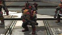 Warhammer 40.000: Regicide - Il trailer di lancio